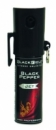 Black Pepper Jet 15ml Pfefferspray
