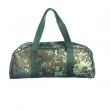 BW Mechanikertasche flecktarn