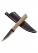 Woods Wise Knife, Condor